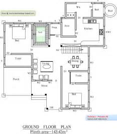 Home Design Ideas With Plan Architecture Amazing Home Designs Plans With Master