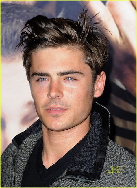 greek hairstyles men along with zac efron hair 2017 all zac efron vanessa hudgens greek groupies photo 371316