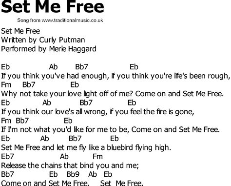 songs free guitar chords and lyrics free ritib
