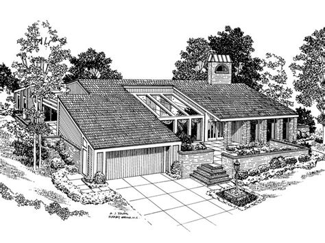 plan 057h 0036 find unique house plans home plans and floor plans plan 057h 0005 find unique house plans home plans and