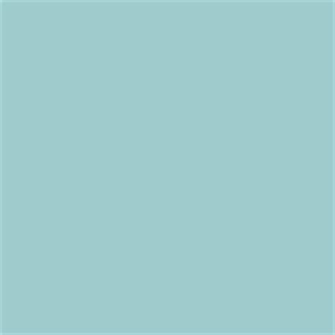 behr paint sle refreshing pool s wall color schemes wall colors