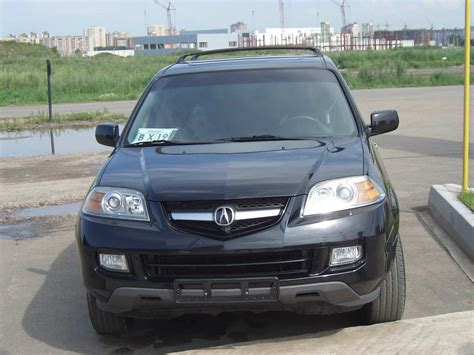 nissan acura 2004 2004 acura mdx engine diagram 2004 free engine image for