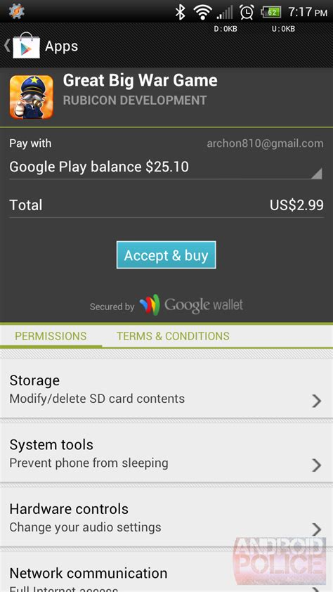 Lucky S Market Gift Card Balance - how to redeem google play gift cards using the device play store app