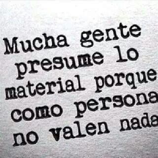 Presume In A Sentence by 368 Best Images About Mis Frases Y Reflexiones On