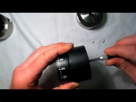 Ikea Egg Timer how to make a ikea timer time lapse panning device with a