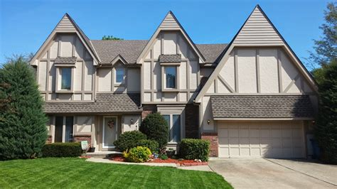 Homes For Sale In Ks by Homes For Sale In Overland Park Ks Is 2016 A Time To