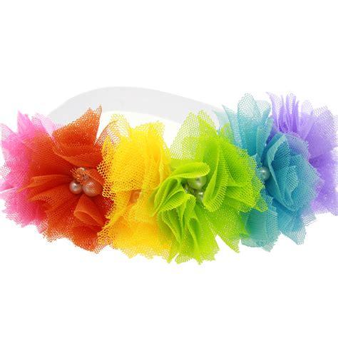Supplier Turban Rainbow popular geisha wigs buy cheap geisha wigs lots from china