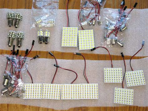 led rv light fixtures wiring in rv free printable
