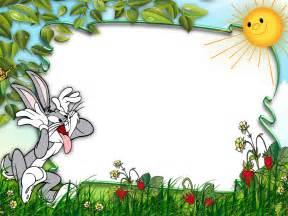 schnuffel easter bunny clickandlol chainimage