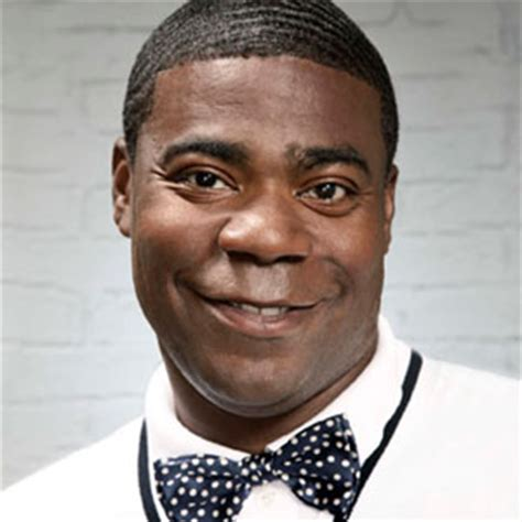 notable deaths of 2013 gallery tracy morgan dead 2018 actor killed by celebrity death
