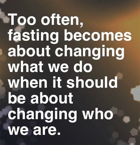 when do we start fasting consider these fasting tips when you start a diet