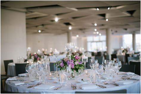 top hotel wedding venues nj top 15 nj ny wedding venues beet productions