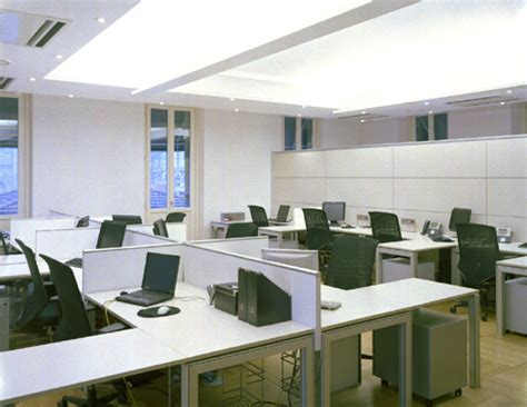 arredamento ufficio prezzi arredamento ufficio prezzi sedute per ufficio sedie
