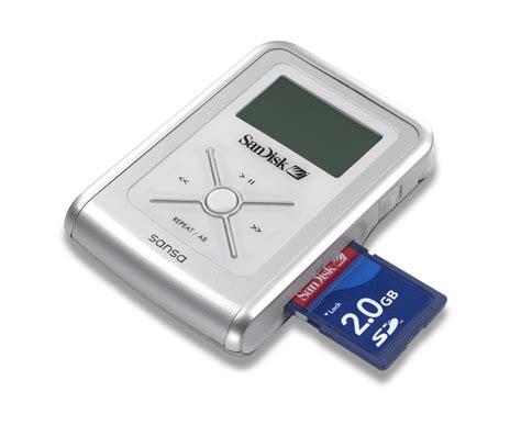 Audio Lg Mp3 Player 3 Disc Spaces Merek Dm 5230 60 W Rms sansa disk mp3