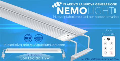 lade led per acquario lade per acquario marino led aquarium line best products