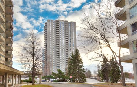 ottawa 3 bedroom apartments 3 bedroom apartments for rent ottawa at island park towers