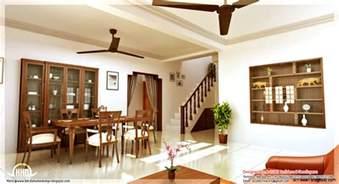 scottish homes and interiors scottish homes and interiors homedesignwiki your own