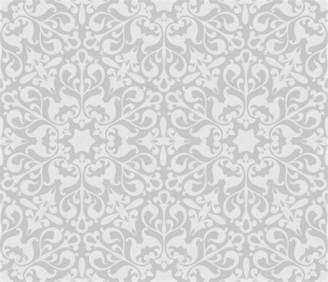 seamless pattern stock seamless floral pattern stock vector 169 leonardi 1884337