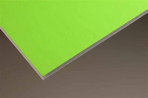 Foam Core Foam Board Sealy Soybean Everedge Sealy Soybean Everedge Foam Crib Mattress