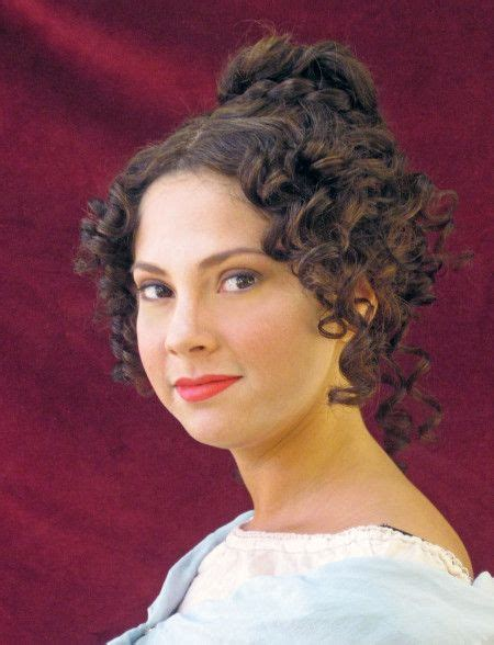 how to do regency hairstyles this page is filled with beautiful historical hairstyles