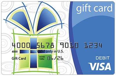 Gift Card Debit Visa - aaa visa 174 gift card always the right gift