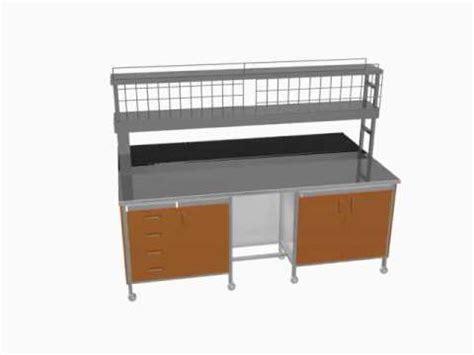muebles laboratorio mesa laboratorio mobiliario muebles quimica resina epoxica