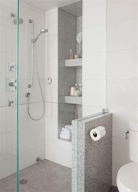 shower next to bath glass shower next to toilet bathroom