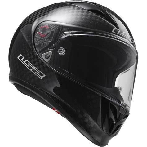 Motorradhelm Ls 2 by Motorradhelm Ls2 Arrow C Insportline