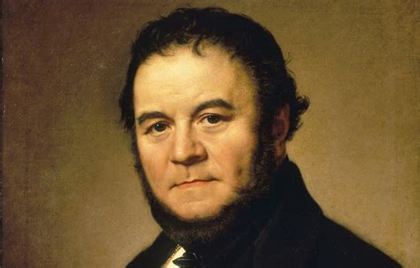 biography authors list stendhal biography books and facts