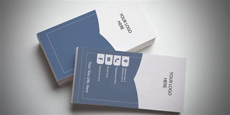 bookmark business cards templates bookmark business card template business card templates