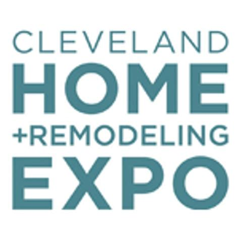 cleveland home remodeling expo returns to convention