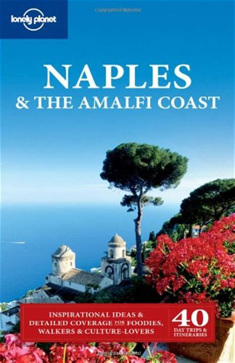 rick steves snapshot naples the amalfi coast including pompeii books naples cathedral naples italy