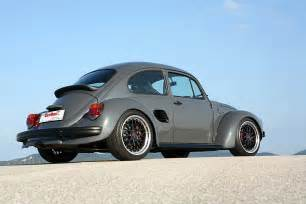 Porsche Beetle Mr Motor Tweeter Carmaxx Bugster 9 03 The Boxster Beetle