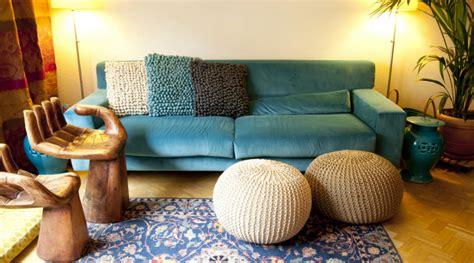divano dalani dalani divani anni 70 design vintage per il salotto