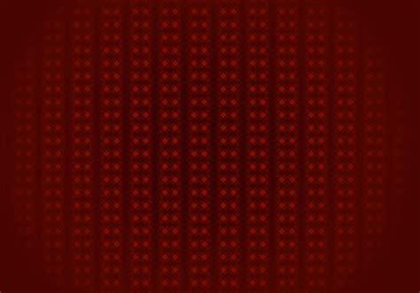 background design maroon maroon background vector download free vector art stock