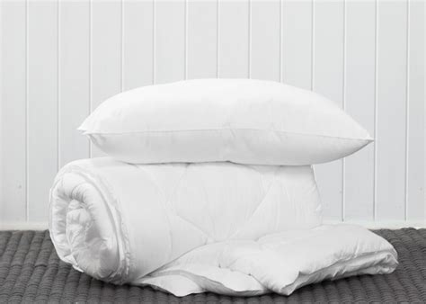 Hotel Luxury Collection Pillow by Luxury Microfibre Hotel Collection Pillow Lifson Products