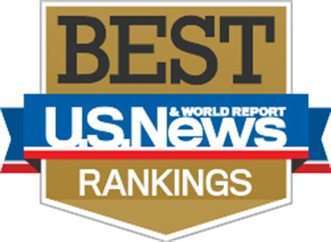 Workd And News Report Us Mba Rankings by Us News And World Report Mba College Rankings