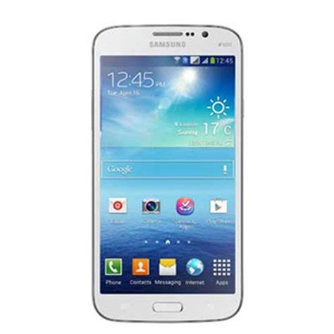 Silicon Casing Hardcase Samsung Mega 58 I9152 Mega 63 I9200 Mancas samsung galaxy mega 5 8 gt i9152 price specifications features reviews comparison