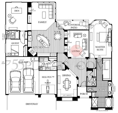 modern modular homes floor plans oakwood mobile home community modern modular home