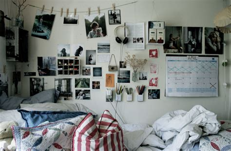 room inspiration ideas 20 cool college dorm room ideas house design and decor