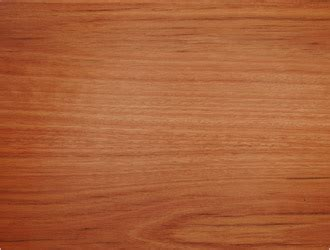 Recycled Spotted Gum Timber Flooring & Decking   Shiver Me