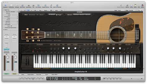 Windows Vst Gitar Le Sound Agp free le guitar m lite vsti