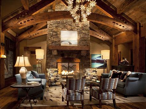 living room with vaulted ceiling 24 living rooms with vaulted ceilings page 2 of 5