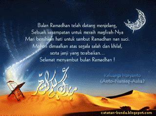 kata bijak motivasi bulan ramadhan sepertigacom