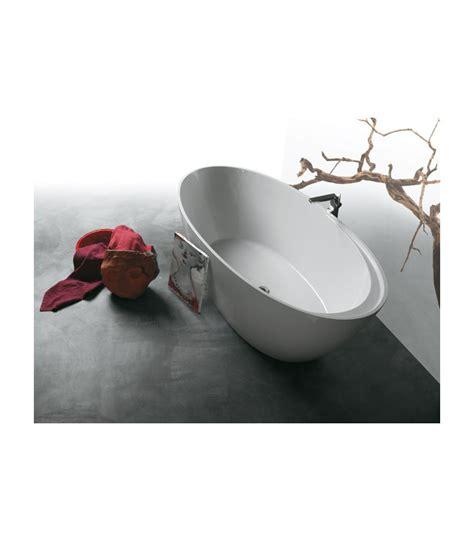 riverniciare vasca da bagno riverniciare vasca da bagno vasche bagno piccole