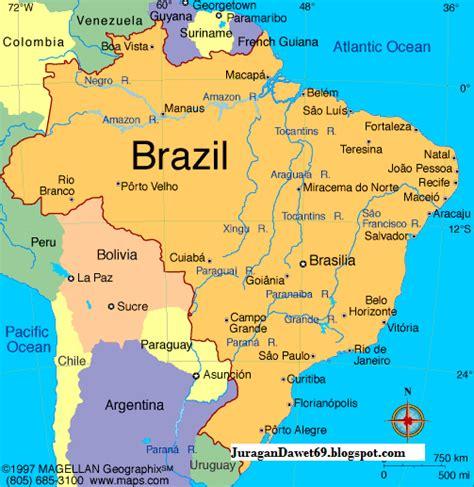 Template Lop Uang | profil negara berkembang brazil nameblog