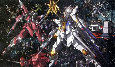 gundam seed mobile suits 301 moved permanently