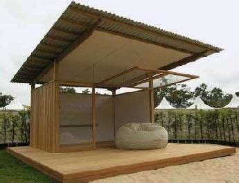1000 images about gazebos tea houses etc on