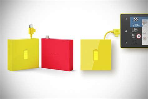 Nokia Universal Portable Usb Charger Dc 18 nokia universal portable usb charger dc 18 mikeshouts