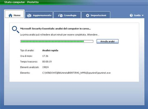 si鑒e social de microsoft microsoft security essentials